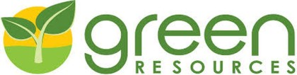 Green Resources header image